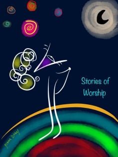 Elizas_green_cookies_90_StoriesOfWorship