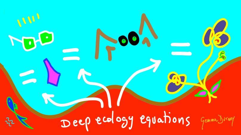 EGC_110_Whats_Deep_Ecology_small