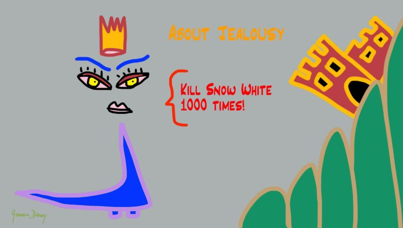 killsnowwhite1000times